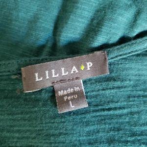 Lilla P Dresses - Lilla. P dress